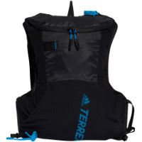 adidas Terrex Agravic Backpack