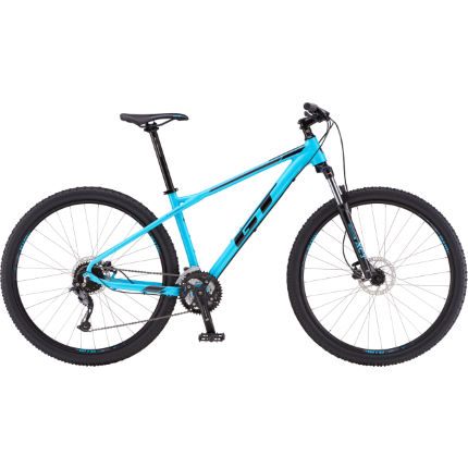 GT Avalanche Sport (2019) Bike