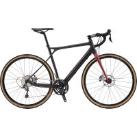 GT Grade Carbon Elite (2019) Bike