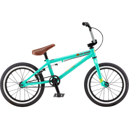 GT Performer Lil (2019) Bike