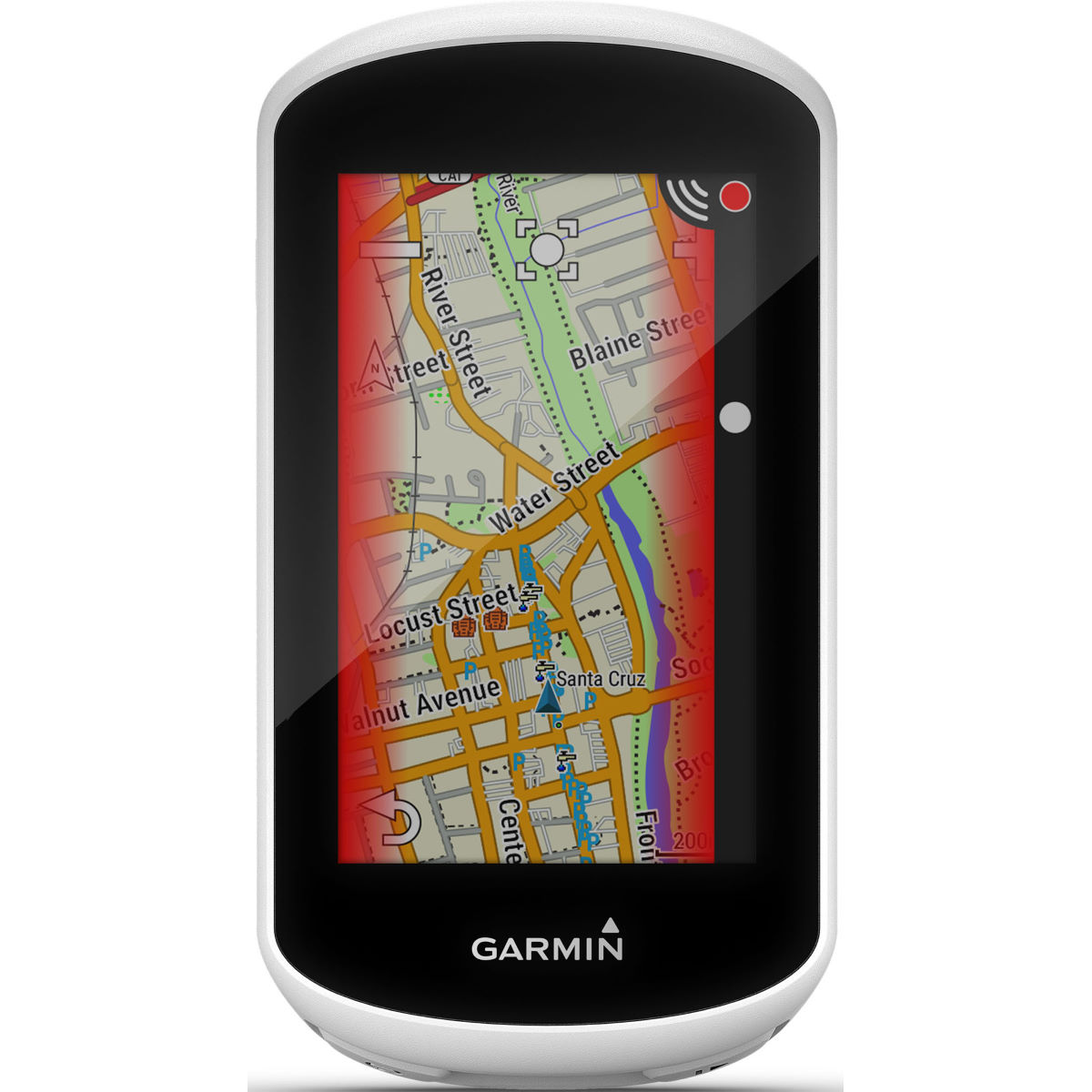 Garmin Edge Explore GPS Cycle Computer