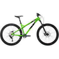 Ragley Marley 2.0 Hardtail mountainbike (2019)