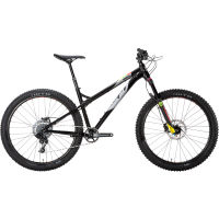 Ragley Marley 1.0 Hardtail Bike (2019)