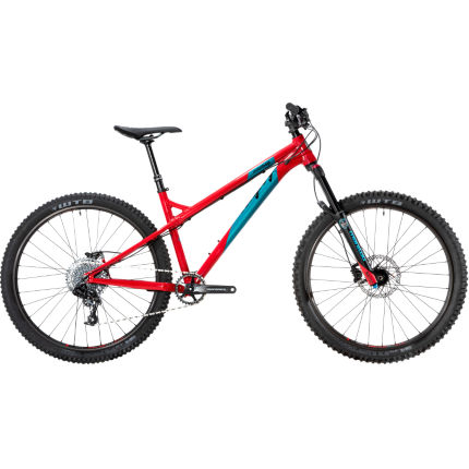 Ragley Mmmbop Hardtail Bike (2019)