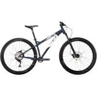 Ragley Big Al Hardtail Bike (2019)
