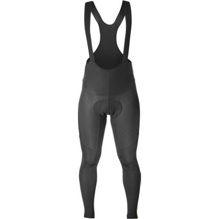 Mavic Essential Thermo Bib Tights