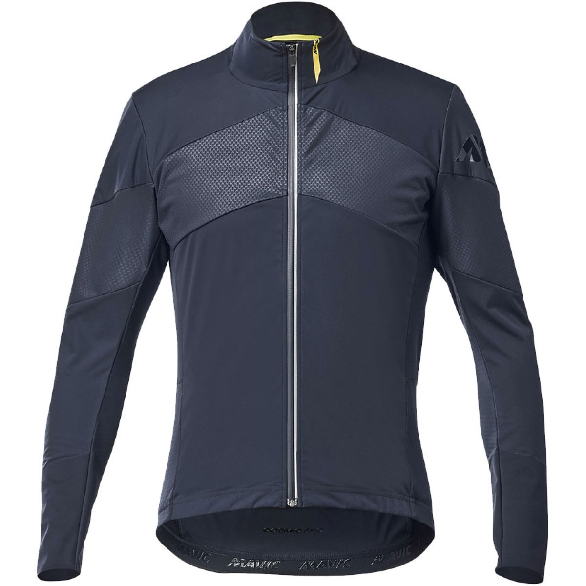 Veste Mavic Cosmic Pro Softshell - 2XL Total Eclipse  Vestes