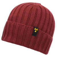 763c608688b Nukeproof Outland Beanie (Red)