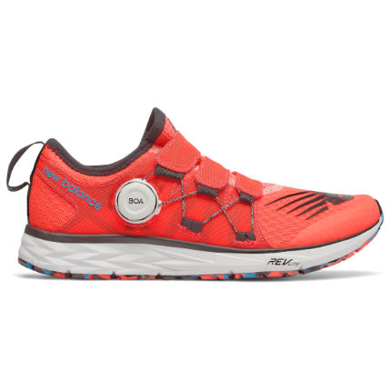 best service f979b a651a Wiggle | New Balance Women's 1500 v4 BOA Shoes | Running Shoes