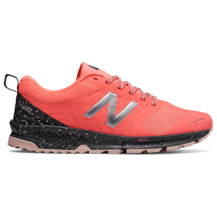 New Balance Women's Fuel Core Nitrel v1 Shoes