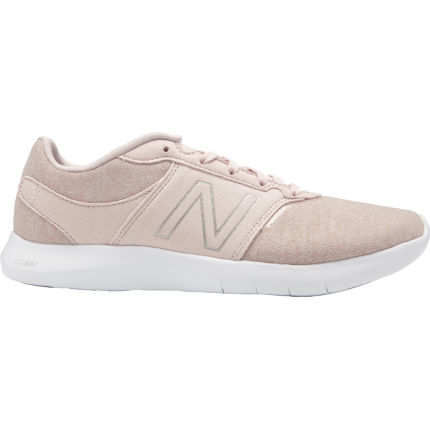 New Balance Women's 415 v1 Shoes
