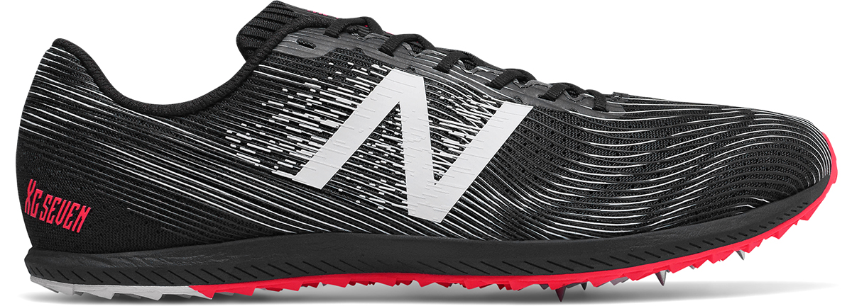 New Balance Cross Country Spike | item_misc