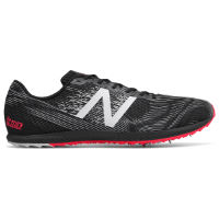 san francisco 3005d f3ed3 New Balance Cross Country Spike