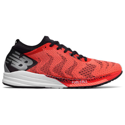 New Balance Fuelcell Impulse Shoes