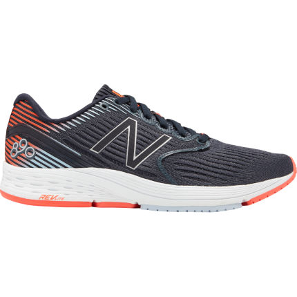 New Balance Women's 890 v6 Shoes