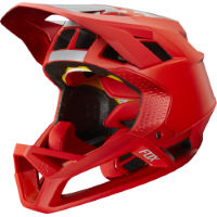Fox Racing Proframe Limited Edition Helmet