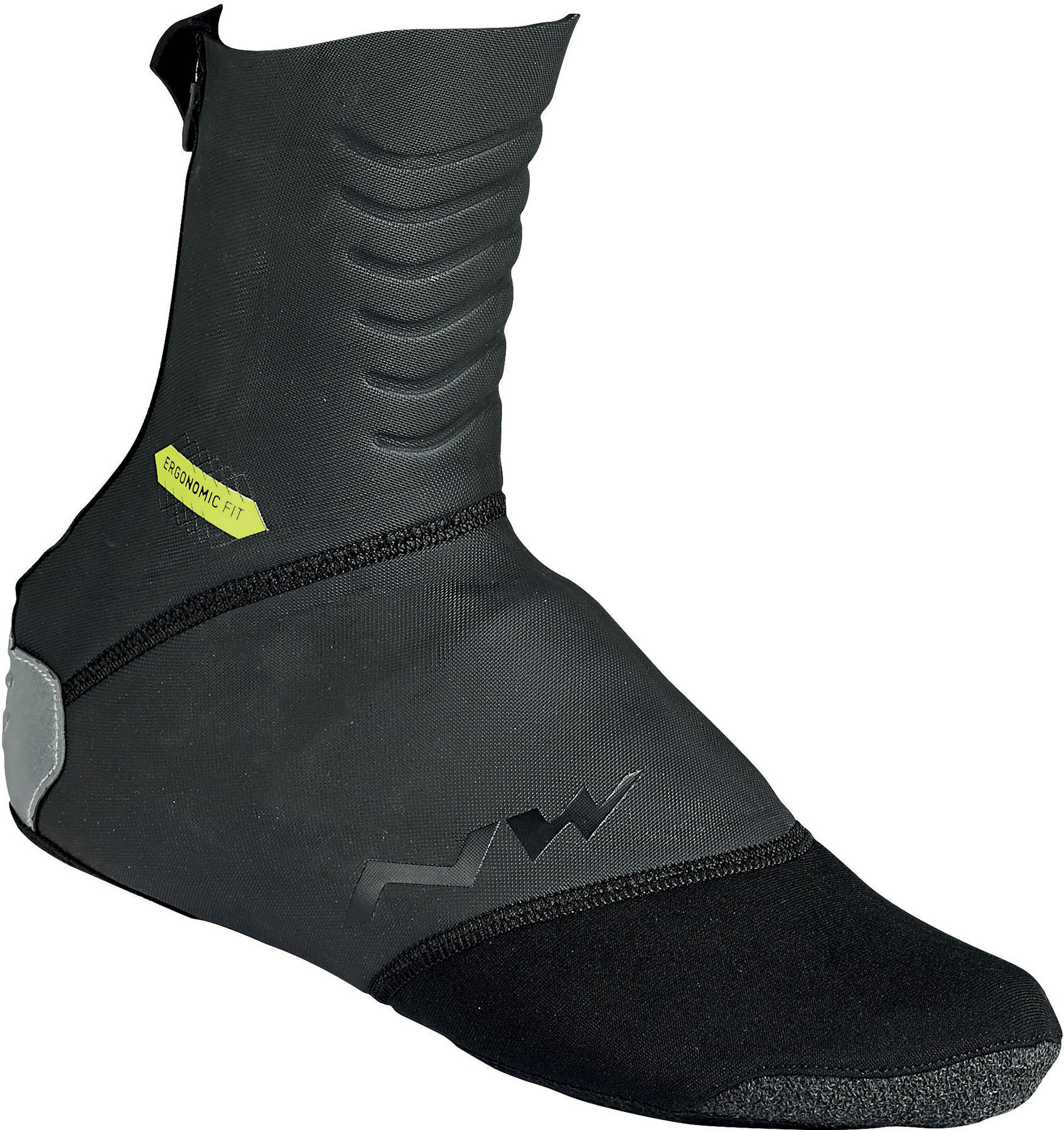 Northwave Storm Shoecover | shoecovers_clothes