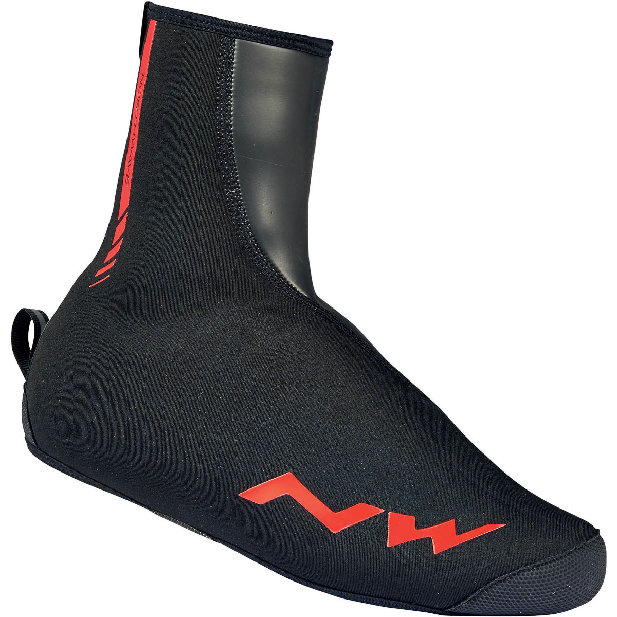 Northwave Northwave Sonic 2 Shoecover   Overshoes