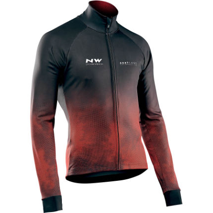 Northwave Blade 3 Jacket - Total Protection