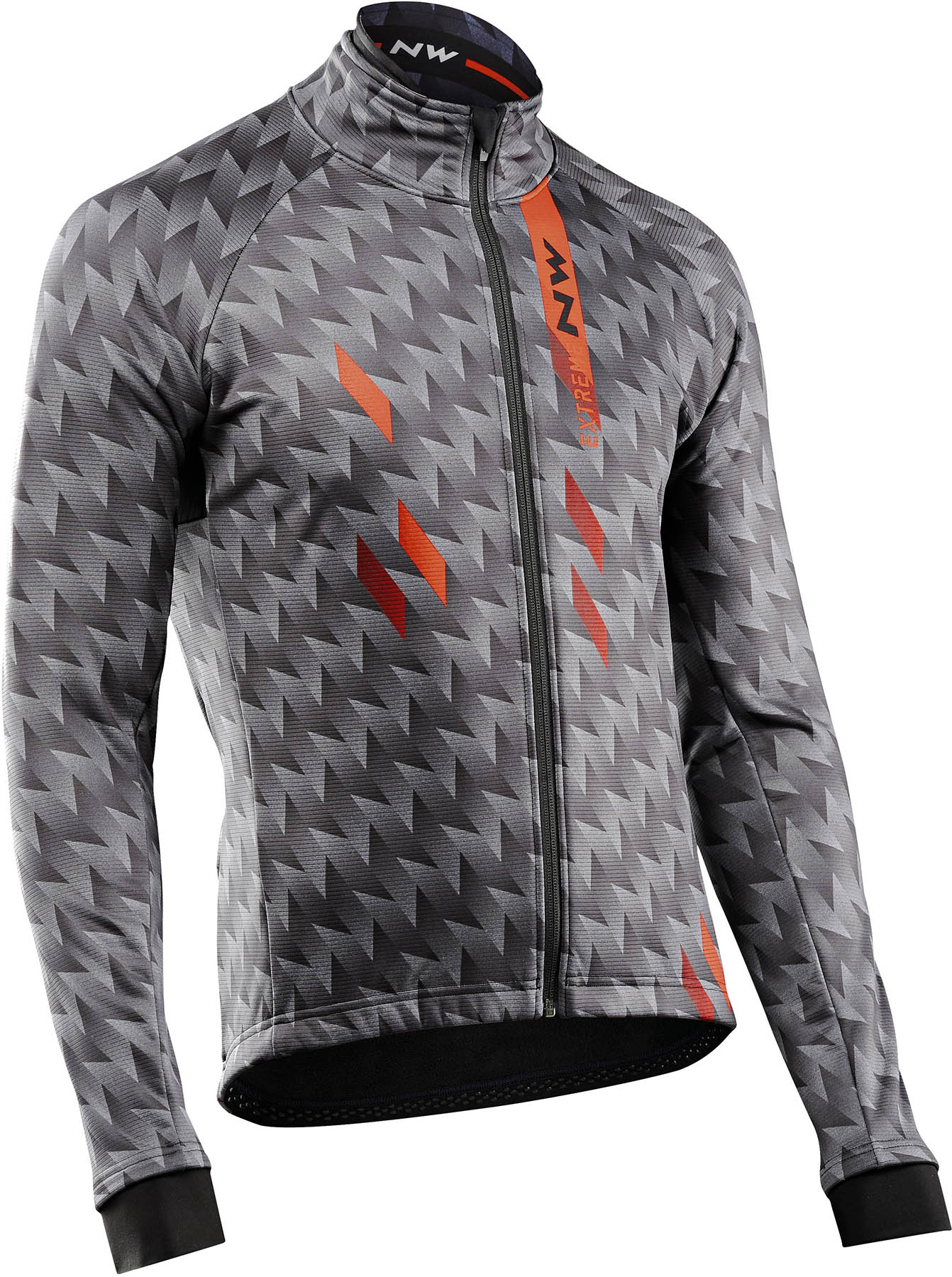 Northwave Extreme 3 Jacket L/S Total Protection | Jackets