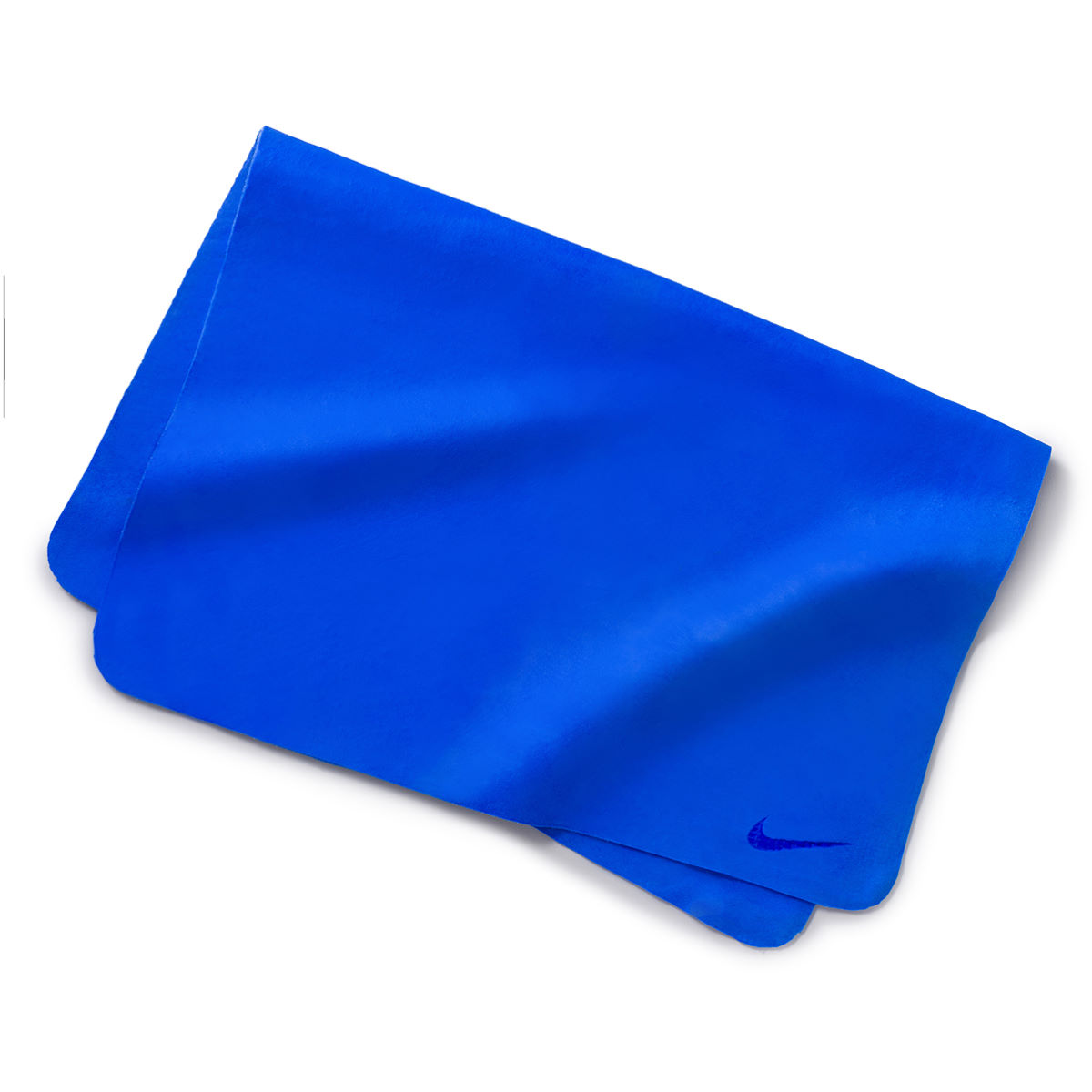 Nike Training Cool Towel: Nike Training Aids Large Swimming Towel Towels Review