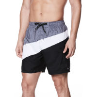 Nike Macro Swoosh 5.5 Volley Short