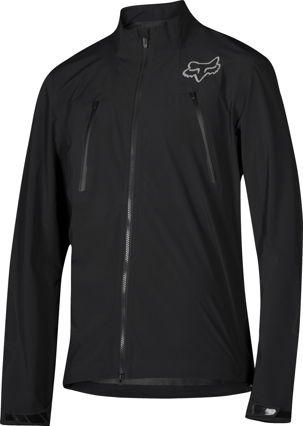 Fox Racing Attack Pro Water Jacket | Jackets