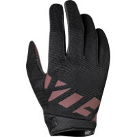 Fox Racing Womens Ripley Gloves