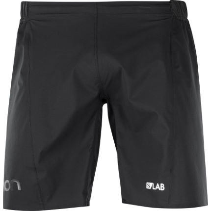 Salomon S-Lab Protect Short