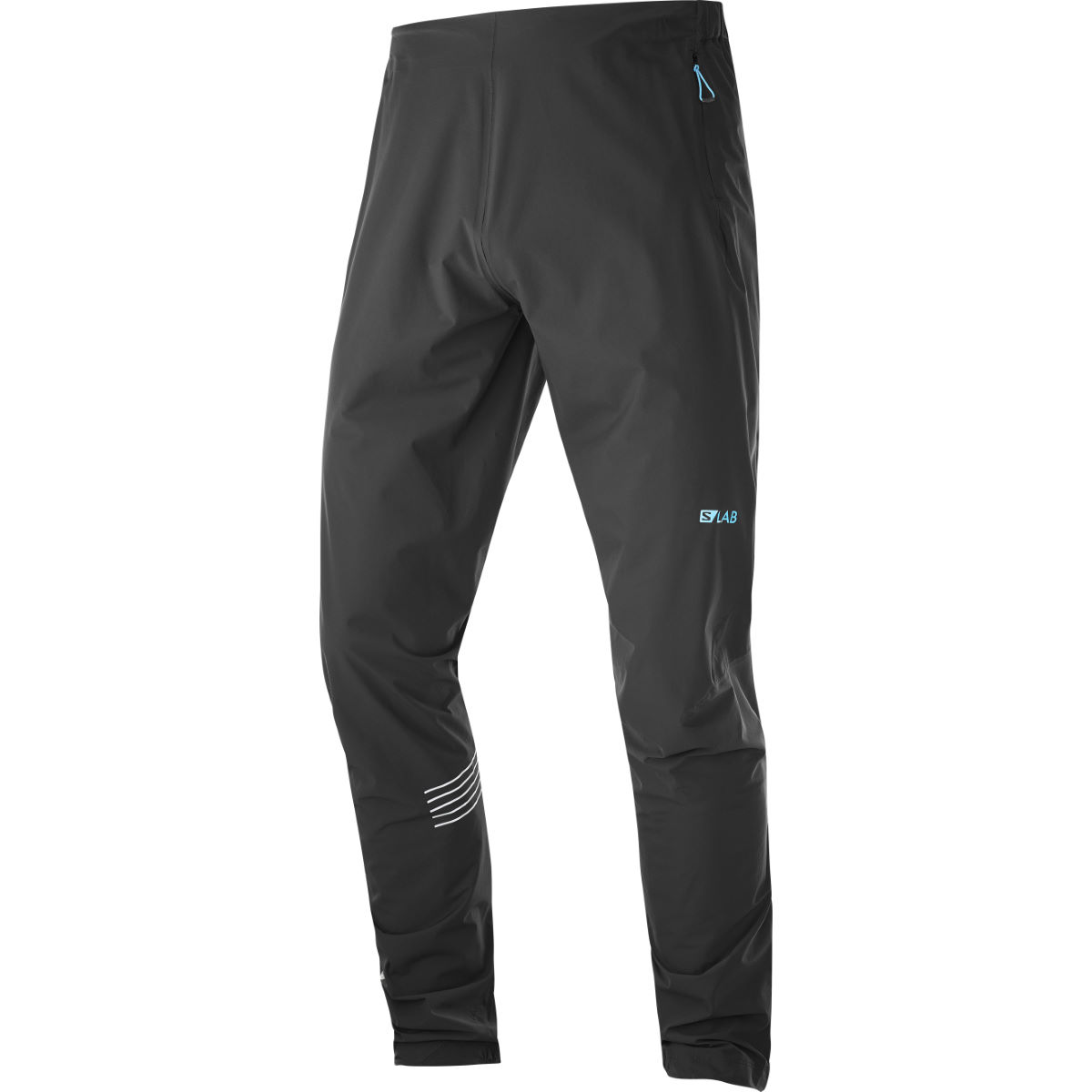 Salomon S-Lab Motion Fit 360 Pant - Pantalones