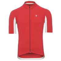 Comprar oneten Clipper Short Sleeve Jersey
