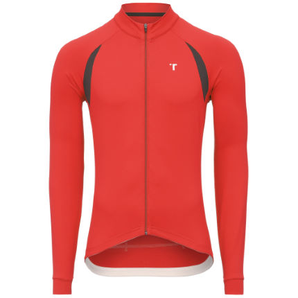 oneten Clipper Long Sleeve Jersey