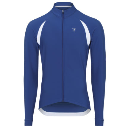 oneten Long Sleeve Thermal Jersey