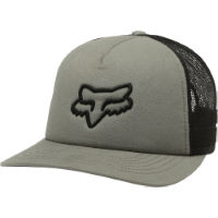 Fox Racing Head Trik Trucker Hat