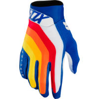 Fox Racing Airline Drafter Glove
