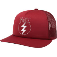 Fox Racing Repented Trucker Hat