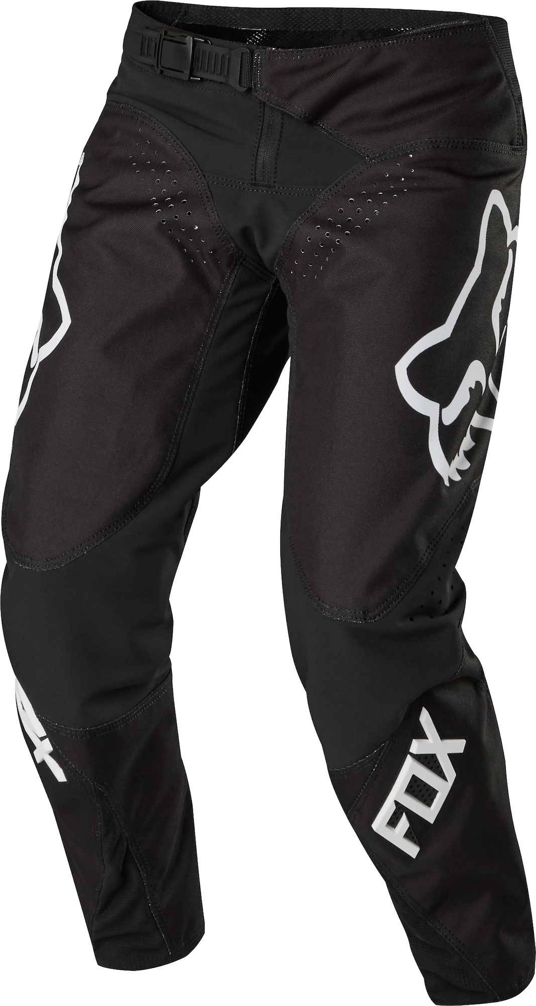 Fox Racing Youth Demo Trousers | Trousers