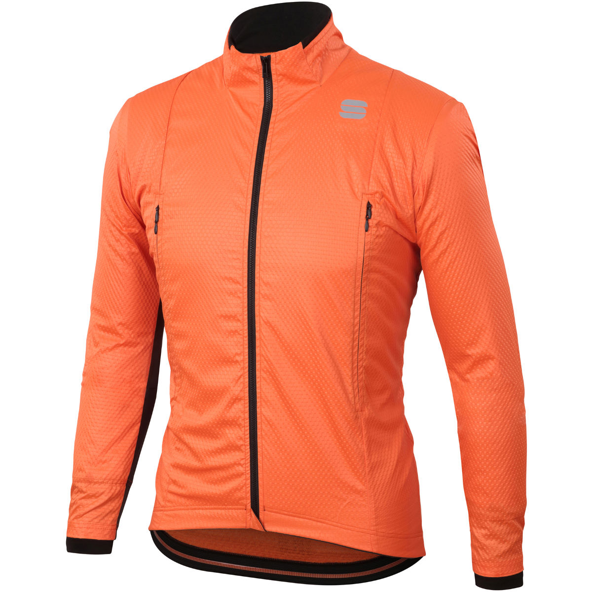 Sportful R&D Intensity Jacket - Chaquetas