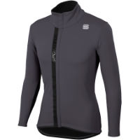Sportful Tempo Windstopper Jakke - Herre