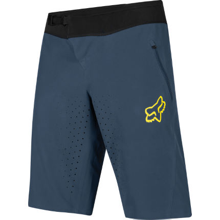 Fox Racing Attack Pro Shorts