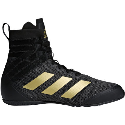 adidas Speedex 18 Shoes