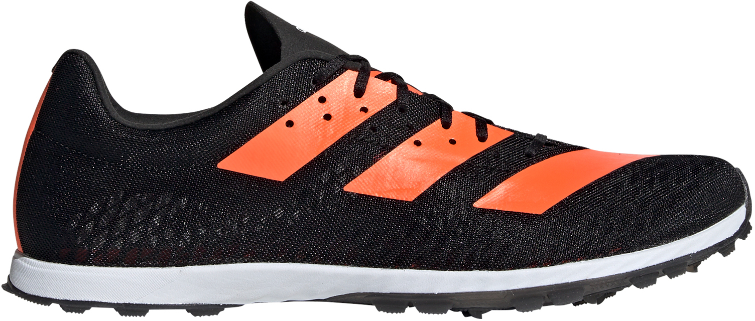 adidas XCS Shoes   Shoes and overlays