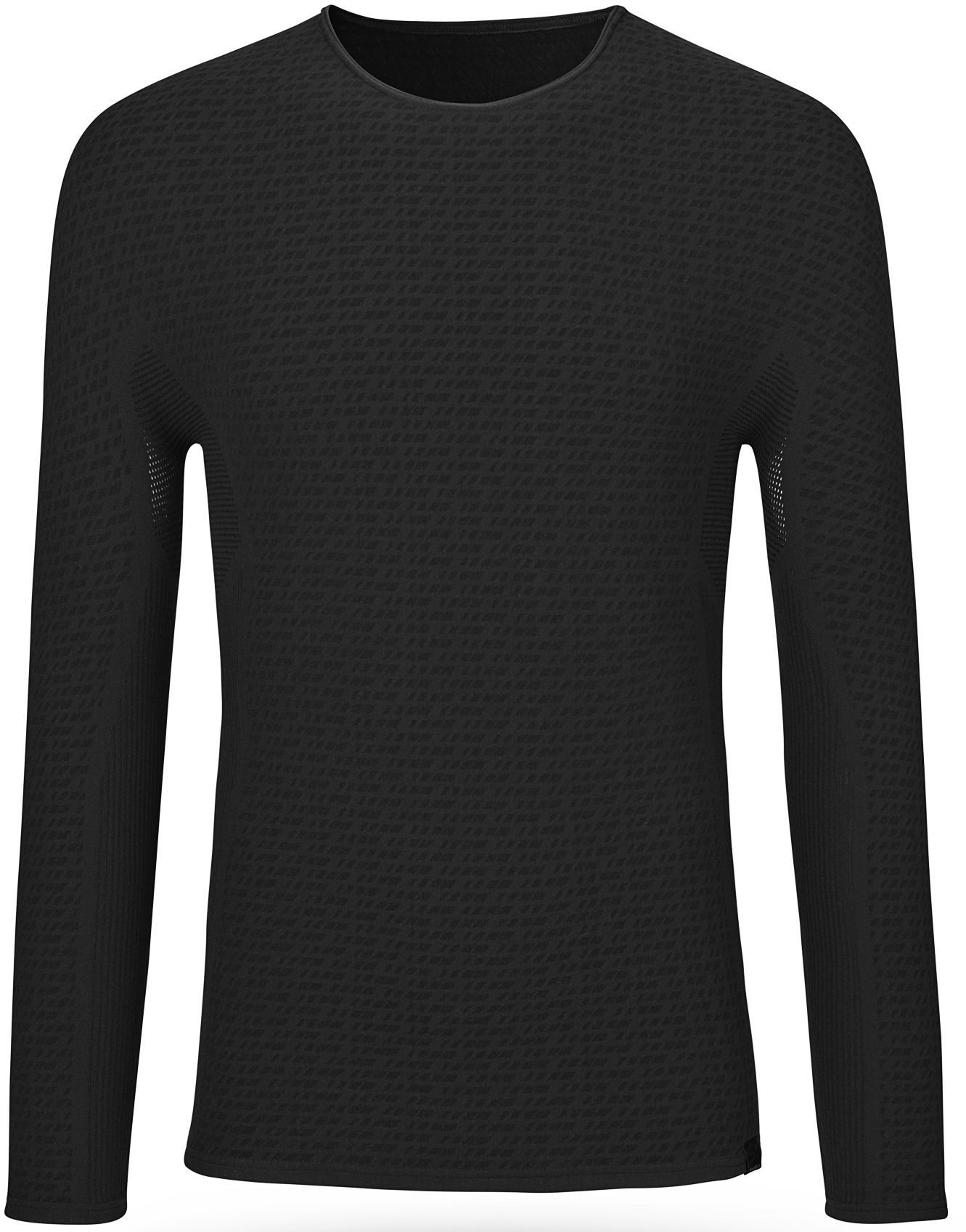 GripGrab Freedom Seamless Thermal LS Base Layer | Base layers