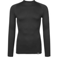 GripGrab Expert Seamless Thermal LS Base Layer