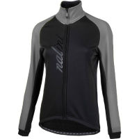 Nalini Womens AHW Crit Jacket