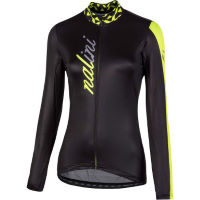 Nalini Womens AHWLW Jersey