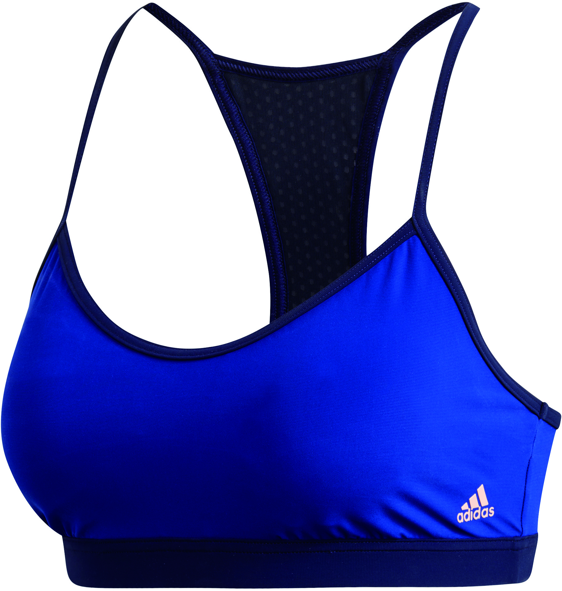 adidas All Me Bra Amphi | Base layers