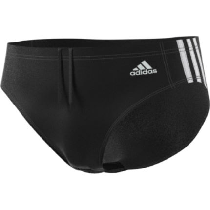 712a5ebab95ae wiggle.com.au | adidas Infinitex Essence Core 3 Stripes Trunk ...