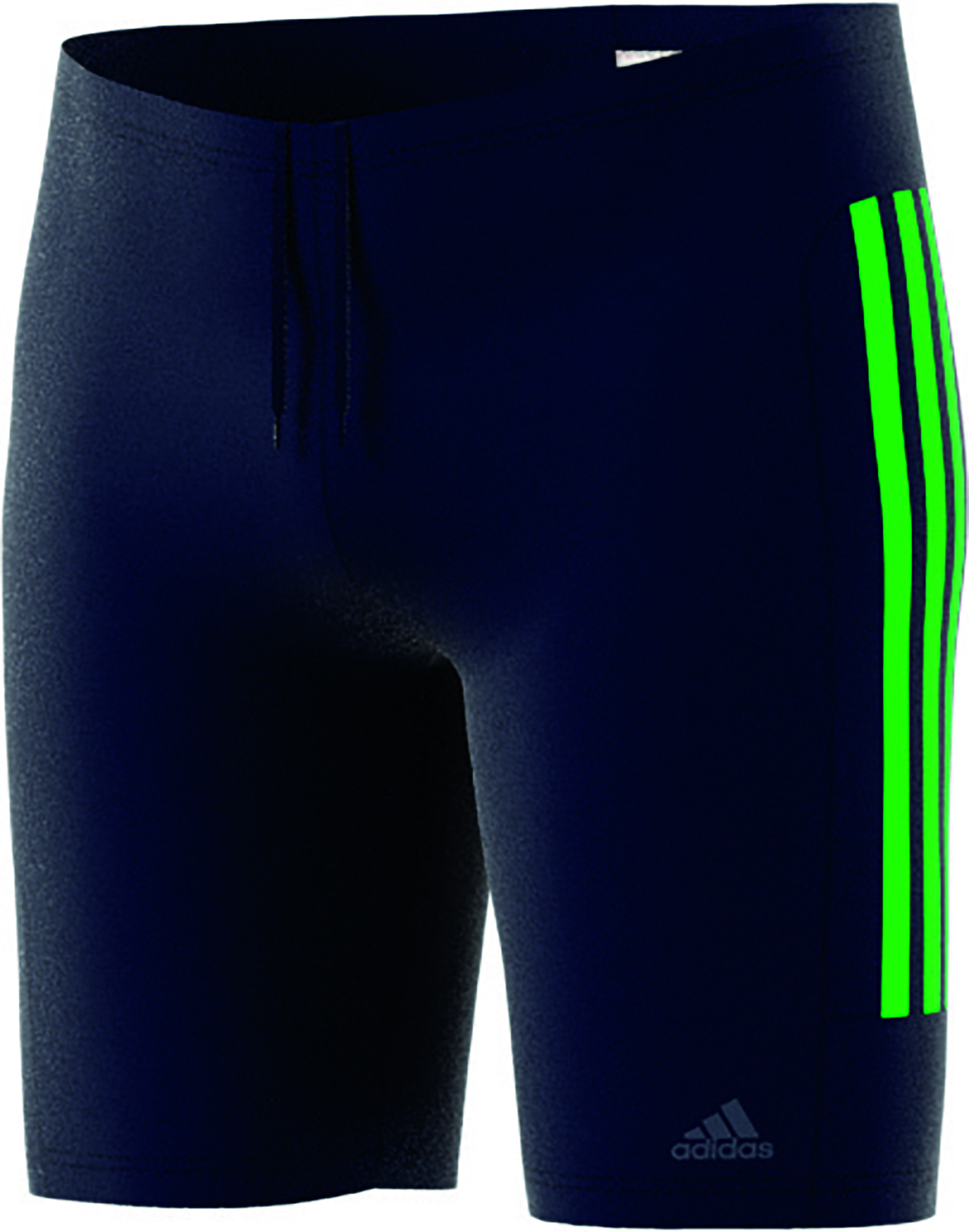 | adidas Infinitex Essence Core 3 Stripes longleg