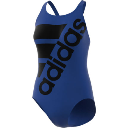 adidas Inf+ Solid One Piece